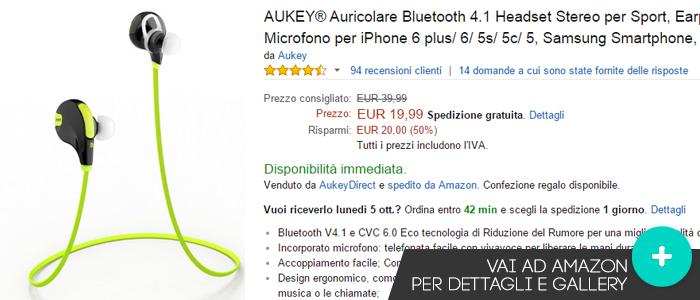 aukey-bluetooth-headphone-auricolari-migliori-offerte-amazon-ottobre2015