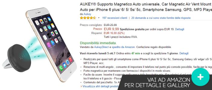 aukey-supportoauto-migliori-offerte-amazon-ottobre2015