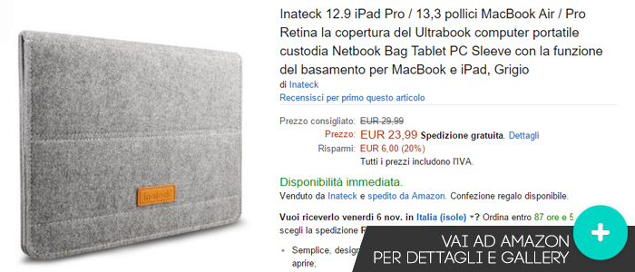 custodia-macbook-inateck