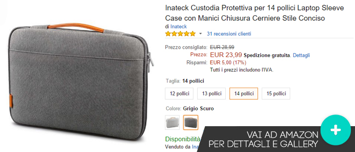 custodia-macbook14-inateck