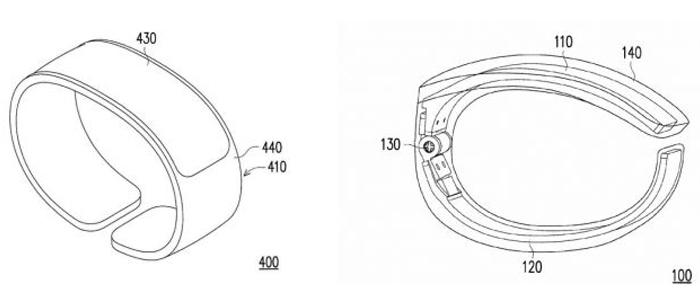 htc-smartband-patent