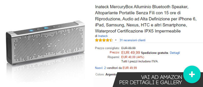 mercurybox-offerta-speaker