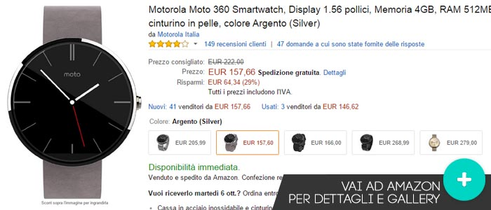 motorola-moto-3602014-offerte-amazon-smartwatch-04102015