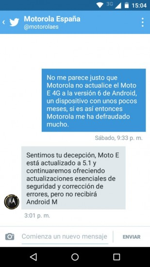 motorola-moto-e-android-6.0-marshmallow-banned-twitter