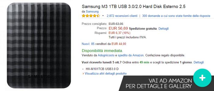 samsung-harddiskM3-migliori-offerte-amazon-ottobre2015