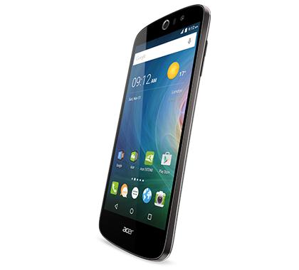 Acer-Liquid-Z530-i-migliori-prezzi-sul-selfie-phone-con-camera-da-8-megapixel-3