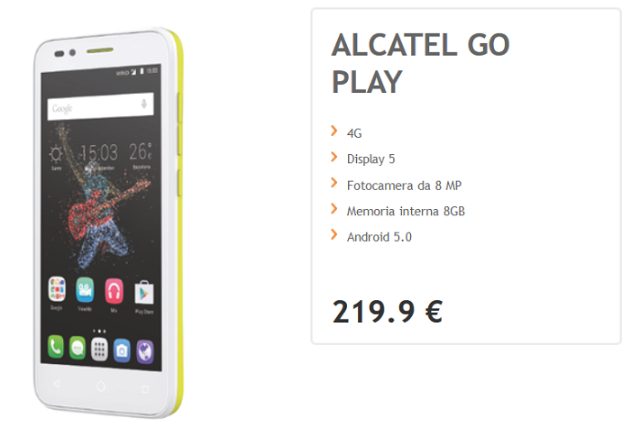 Alcatel-Go-Play-lo-smartphone-impermeabile-disponibile-con-Wind-4