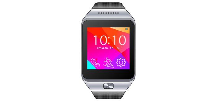 Amazon-ZGPAX-S28-Watch-Phone,-lo-smartwatch-super-economico-ma-con-slot-per-schede-sim-1