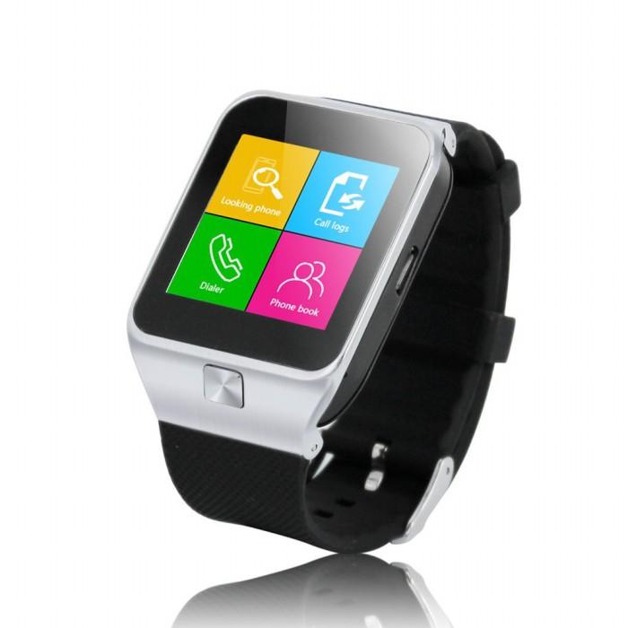 Amazon-ZGPAX-S28-Watch-Phone,-lo-smartwatch-super-economico-ma-con-slot-per-schede-sim-3