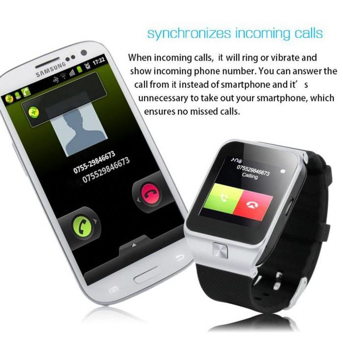 Amazon-ZGPAX-S28-Watch-Phone,-lo-smartwatch-super-economico-ma-con-slot-per-schede-sim-4