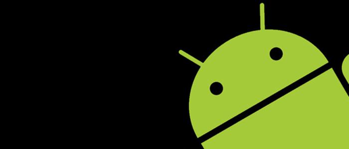 Android-e-la-scelta-del-robottino-verde