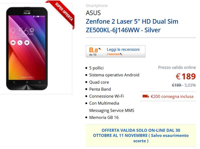 Asus-ZenFone-2-Laser-(ZE550KL)-il-mid-range-con-laser-autofocus-disponibile-on-line-10