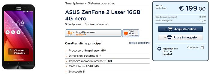 Asus-ZenFone-2-Laser-(ZE550KL)-il-mid-range-con-laser-autofocus-disponibile-on-line-11