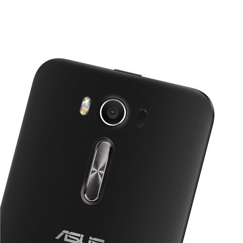 Asus-ZenFone-2-Laser-(ZE550KL)-il-mid-range-con-laser-autofocus-disponibile-on-line-4