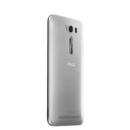 Asus-ZenFone-2-Laser-(ZE550KL)-il-mid-range-con-laser-autofocus-disponibile-on-line-7