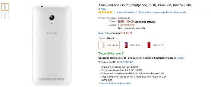 Asus-ZenFone-Go-ecco-le-offerte-on-line-sull'ultimo-low-end-dell'azienda-4