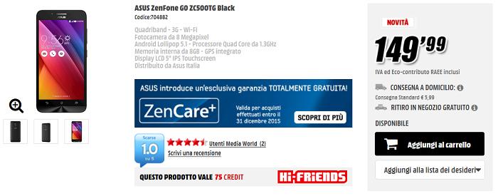 Asus-ZenFone-Go-ecco-le-offerte-on-line-sull'ultimo-low-end-dell'azienda-7