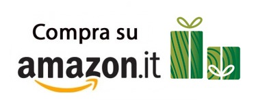 Compra-su-Amazon_big-644x120