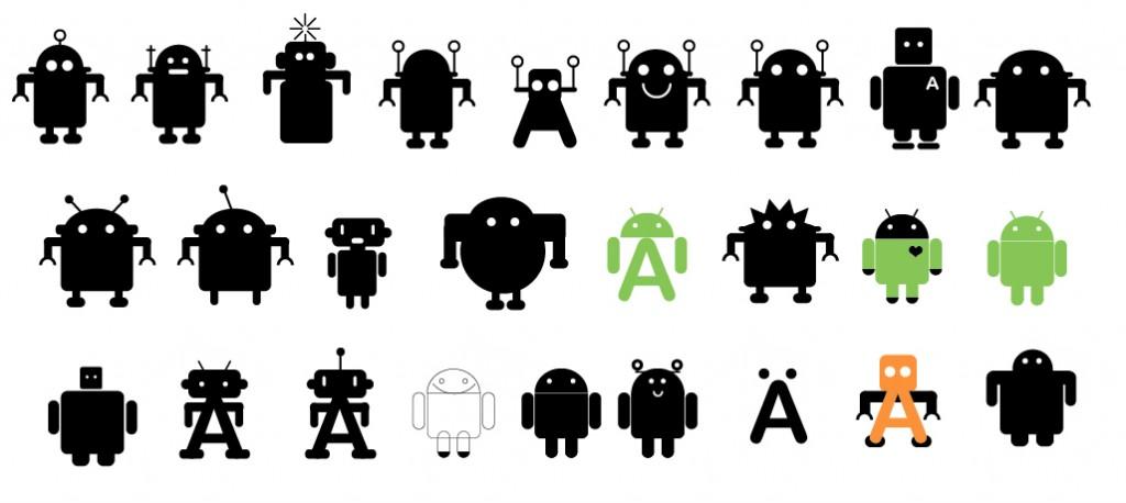 Confronto-logo-Android-3