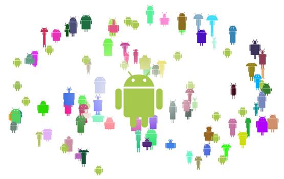 Confronto-logo-Android-4