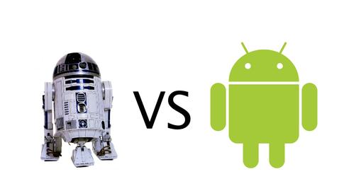 Confronto-logo-Android-5