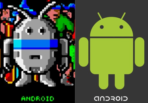Confronto-logo-Android