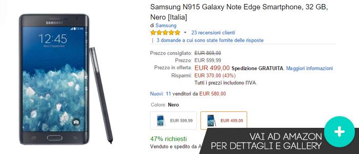 Dettagli-Offerte-Amazon-Samsung-Galaxy-Note-Edge