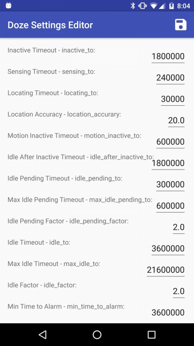 Doze-Settings-Editor-modifica-i-parametri-di-Doze-grazie-a-quest'app-su-Android-Marshmallow-1