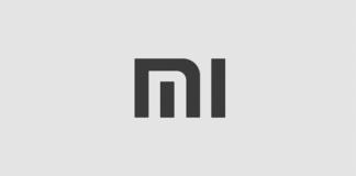 Foto leaked Xiaomi Mi Pad 2