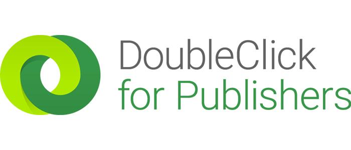 Google-rilascia-la-nuova-app-DoubleClick-for-Publishers-sul-Play-Store-5