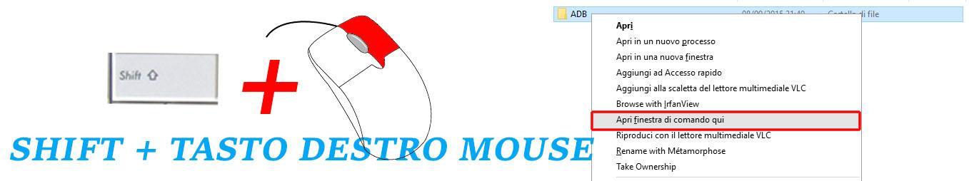 [Guida-Modding]-Come-sostituire-il-firmware-A-con-quello-I-su-Meizu-MX5-10