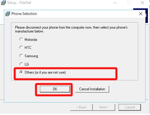 [Guida-Modding]-Come-sostituire-il-firmware-A-con-quello-I-su-Meizu-MX5-5