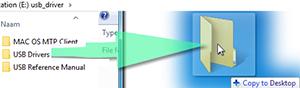 [Guida-Modding]-Come-sostituire-il-firmware-A-con-quello-I-su-Meizu-MX5-7