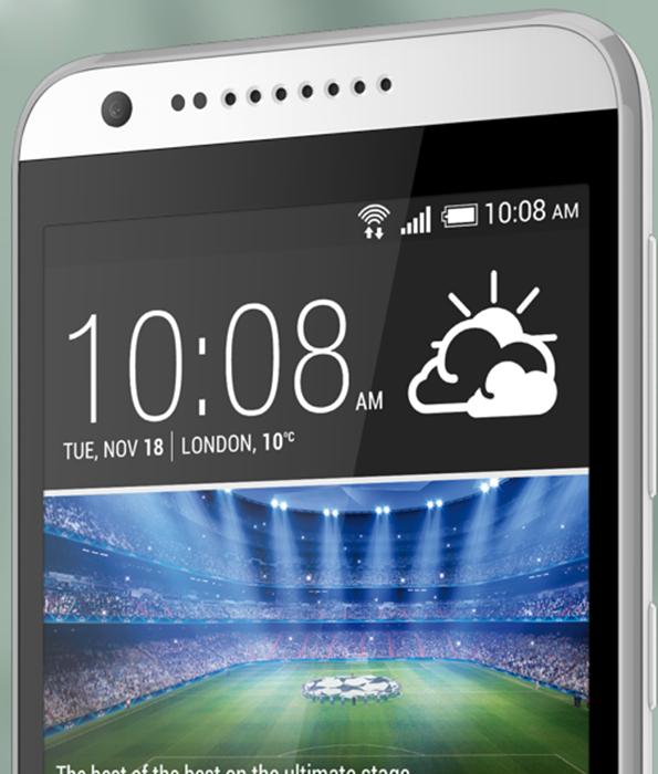 HTC-Desire-620-ecco-le-migliori-offerte-sul-web-sullo-smartphone-LTE-2