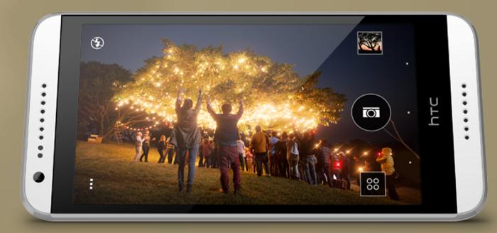 HTC-Desire-620-ecco-le-migliori-offerte-sul-web-sullo-smartphone-LTE-3