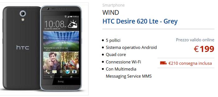 HTC-Desire-620-ecco-le-migliori-offerte-sul-web-sullo-smartphone-LTE-6