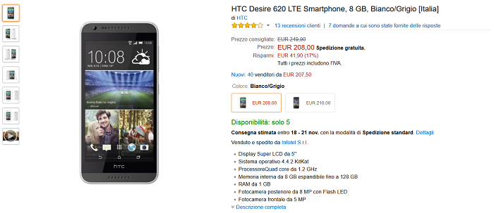 HTC-Desire-620-ecco-le-migliori-offerte-sul-web-sullo-smartphone-LTE-7