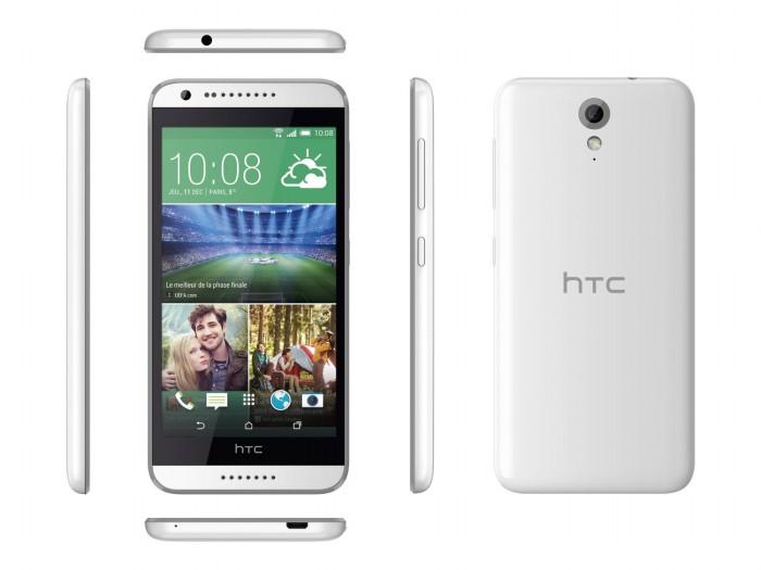 HTC-Desire-620-ecco-le-migliori-offerte-sul-web-sullo-smartphone-LTE-8