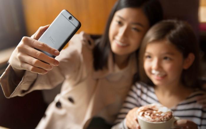 HTC-One-A9-l'ultimo-smartphone-dell'azienda-disponibile-con-Wind-1