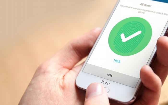 HTC-One-A9-l'ultimo-smartphone-dell'azienda-disponibile-con-Wind-4