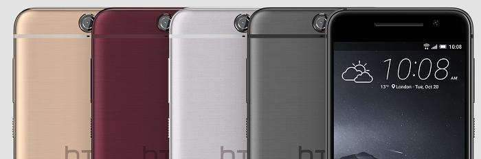HTC-One-A9-l'ultimo-smartphone-dell'azienda-disponibile-con-Wind-6