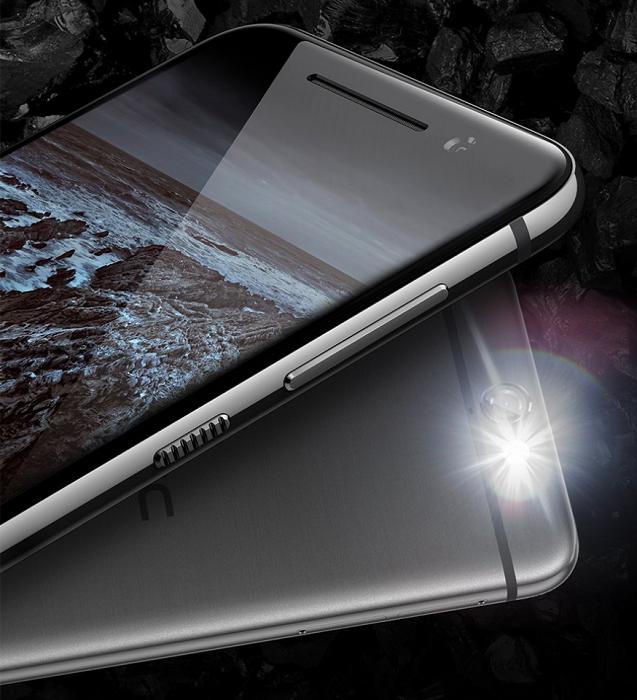 HTC-One-A9-l'ultimo-smartphone-dell'azienda-disponibile-con-Wind-7