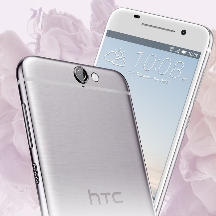 HTC-One-A9-l'ultimo-smartphone-dell'azienda-disponibile-con-Wind-8