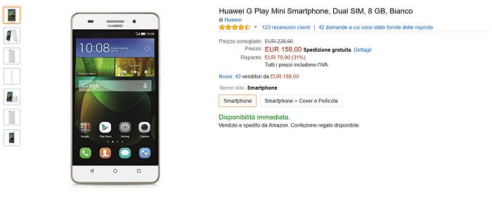 Huawei-G-Play-Mini-i-migliori-prezzi-sul-web-per-l'octa-core-da-5-pollici-5