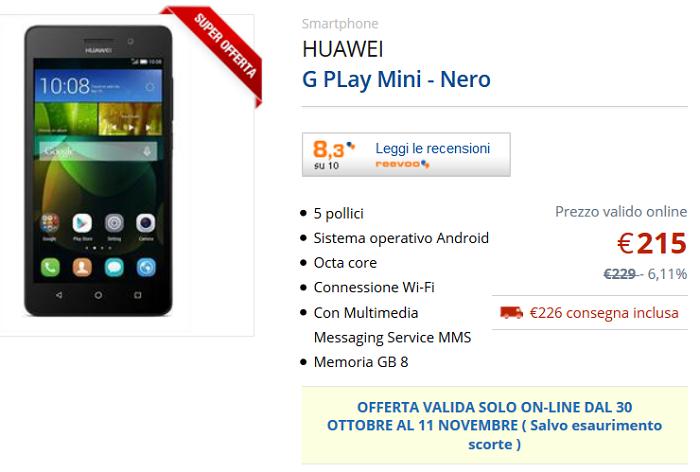 Huawei-G-Play-Mini-i-migliori-prezzi-sul-web-per-l'octa-core-da-5-pollici-6