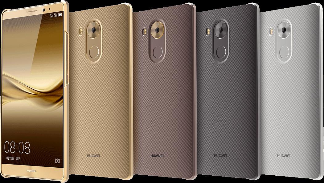 Huawei-Mate-8_20