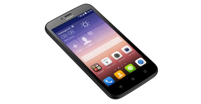 Huawei-Y625-risparmia-fino-a-€-20-nell'acquisto.-Ecco-le-migliori-offerte-3