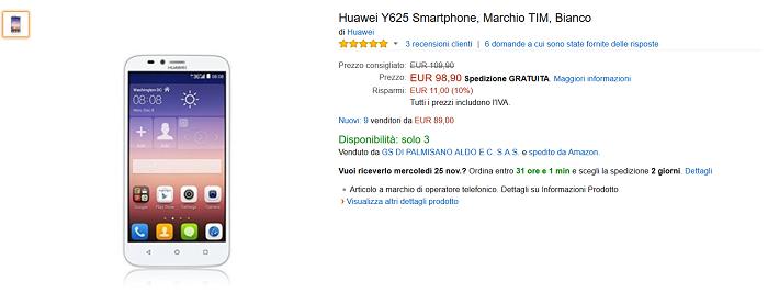 Huawei-Y625-risparmia-fino-a-€-20-nell'acquisto.-Ecco-le-migliori-offerte-5