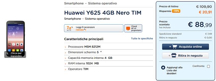 Huawei-Y625-risparmia-fino-a-€-20-nell'acquisto.-Ecco-le-migliori-offerte-7