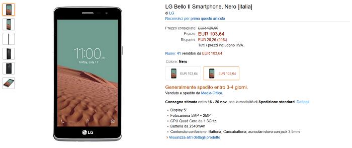 LG-Bello-II-le-migliori-offerte-sul-mid-range-con-batteria-da-2540-mAh-3